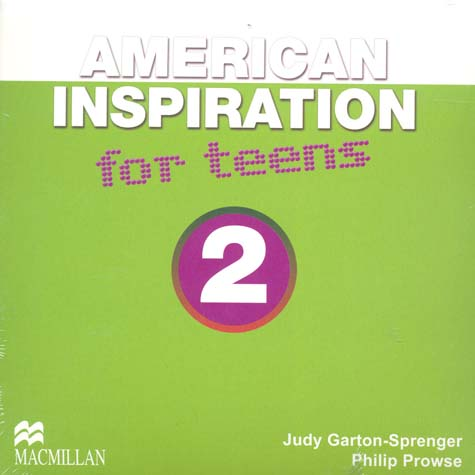 From American Teen Audio 100