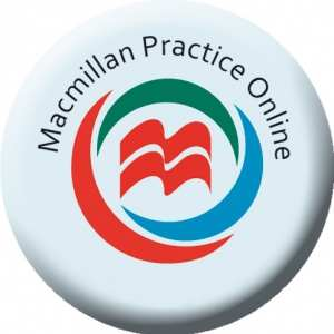 MPO CEFR MACMILLAN PRACTICE ONLINE, LEVEL(A1,A2,B1,B2,C1,C2)
